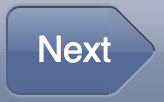 next button using subpixel positioning